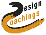 Design Coachings